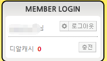 get verified KDRO account