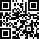 Scan JOOX Code to download JOOX App