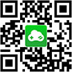 Gloud Games iOS App QR Code