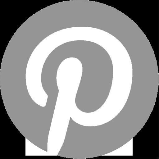 China Government Blocked Pinterest