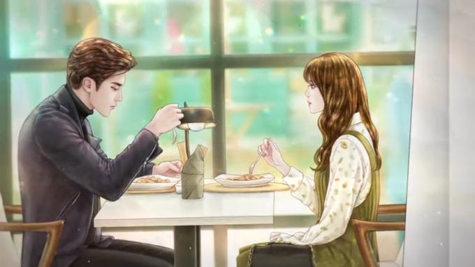 Secret love korean drama online with english subtitles