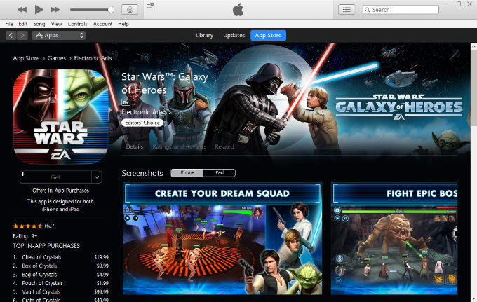 How To Create Second Apple ID Into Another Country or Region