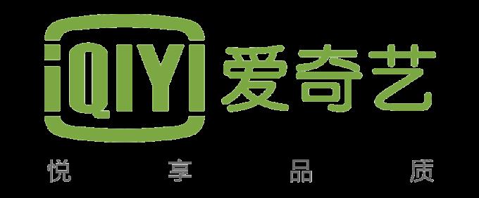 Create iQiYi Account, Buy iQiYi VIP, Unblock iQiYi Outside