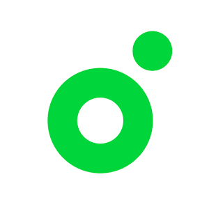 melon music app free download