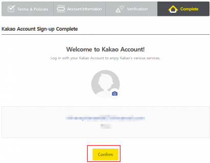 GMAIL SIGN UP NEW ACCOUNT IN ENGLISH - How to Make an