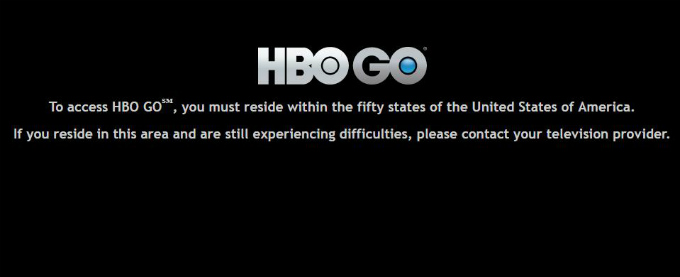 How To Access HBO GO/HBO NOW To Watch Shows like Game of