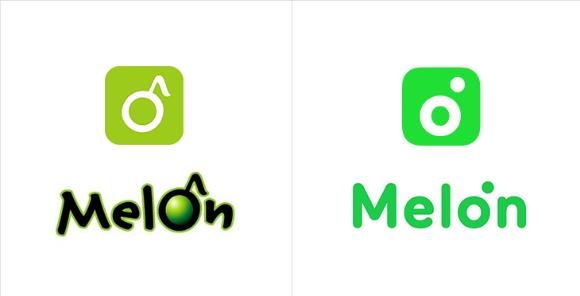 Melon教学2017 8】如何在电脑和手机上下载Melon App、注册Melon