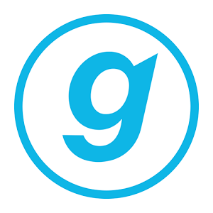 Ultimate Guide How To Create Genie Account , download Genie