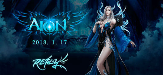 aion 6.0 refly