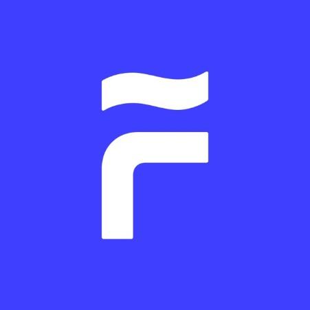 FLO Music KR