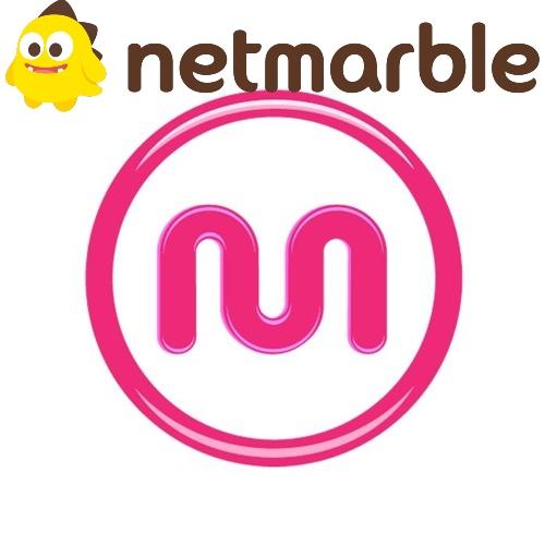 play netmarble Msar Korean Server